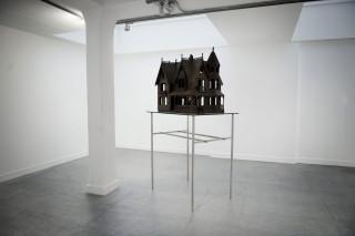 House, 2008