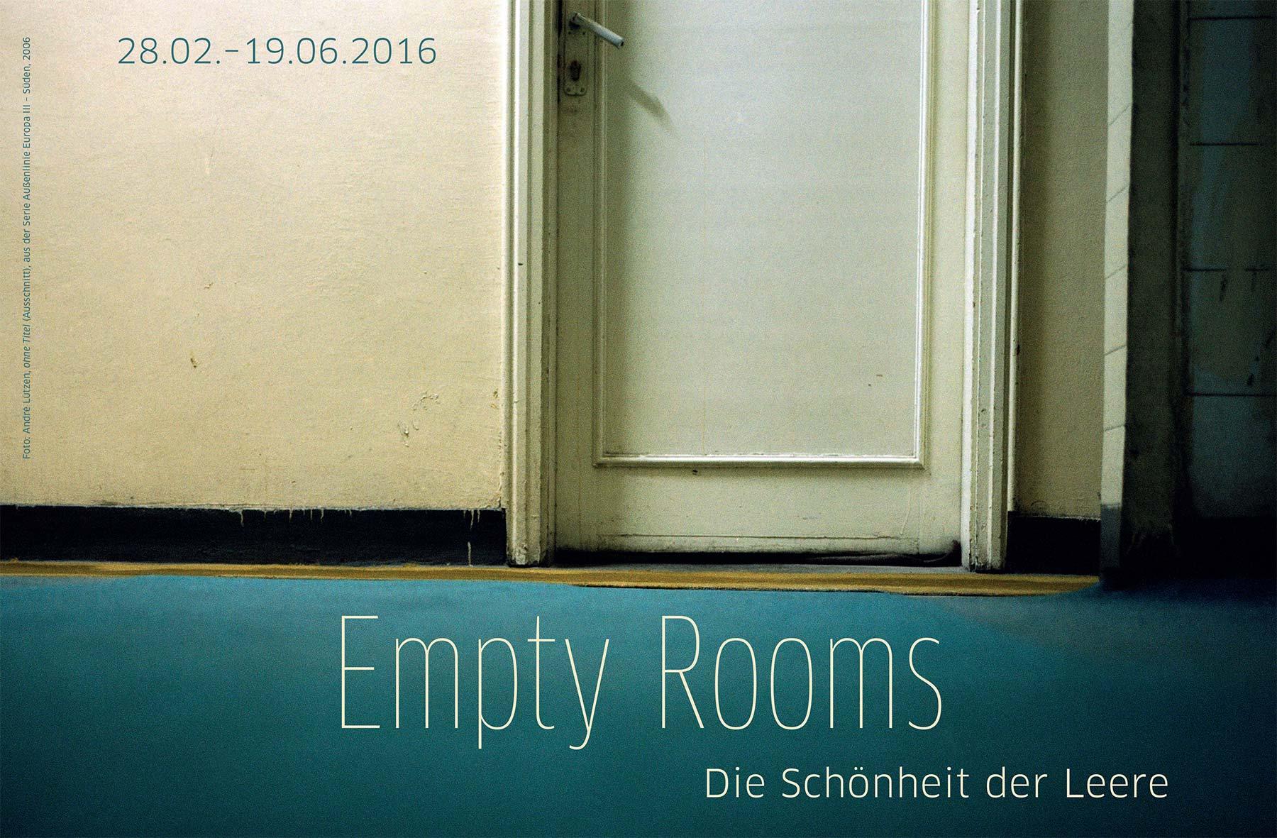 mkdw_Empty-Rooms_DINA3 copy