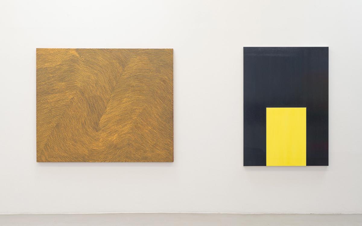 Alastair Mackie|I Prefer Life|Reydan Weiss Collection|Weserburg Museum of Modern Art|Wolfgang Schoppmann|2016