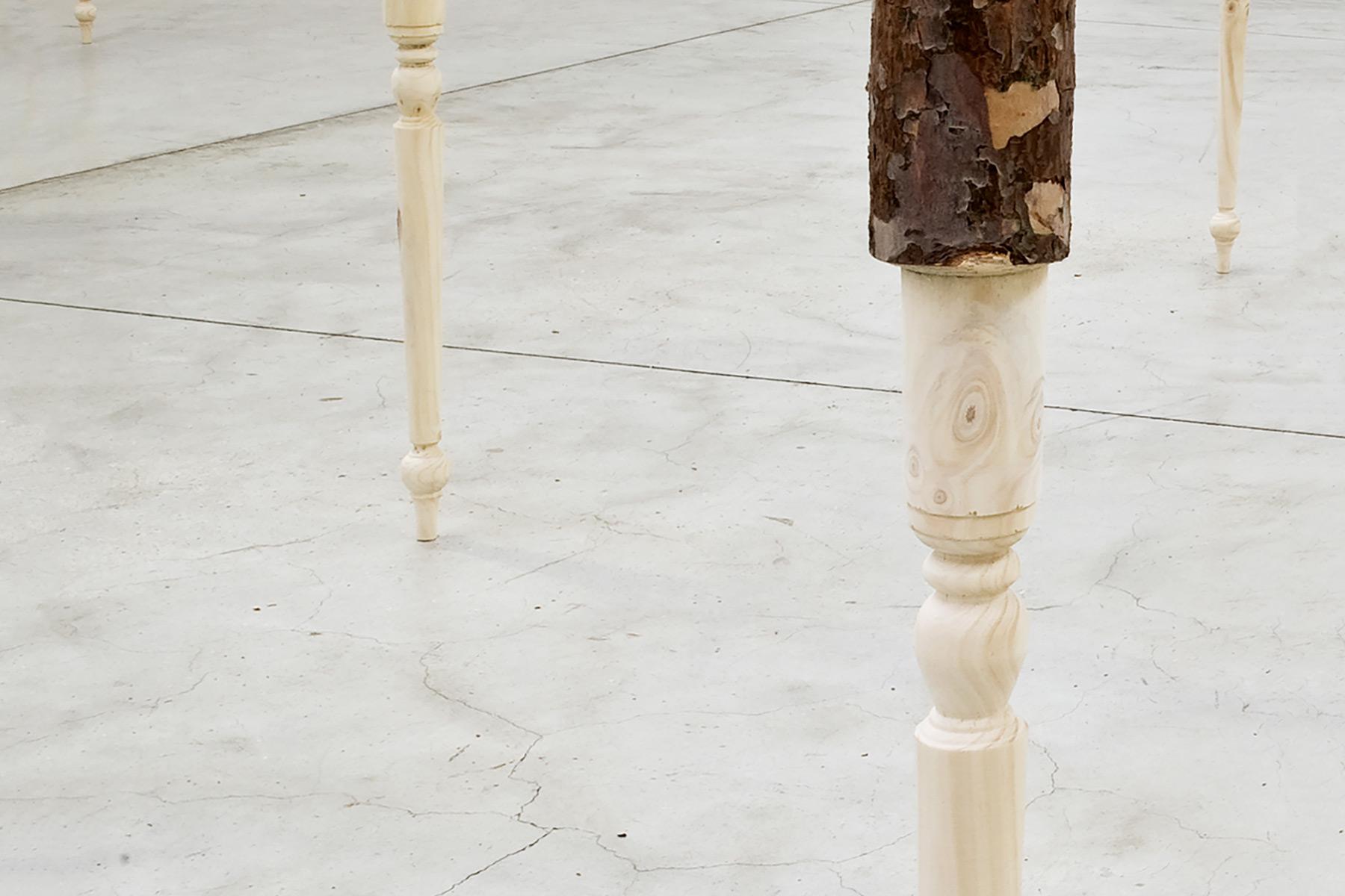 alastair-mackie-copse-2011-All Visual Arts